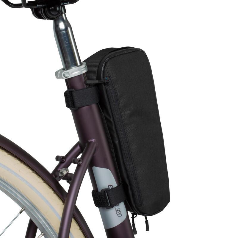 Bike Frame Bag 1.5L 300