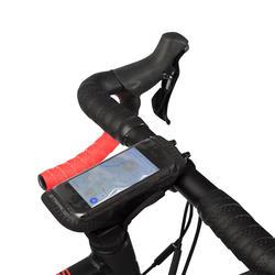 Smartphonehouder fiets 300 - 768365