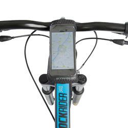 Smartphonehouder fiets 300 - 768369