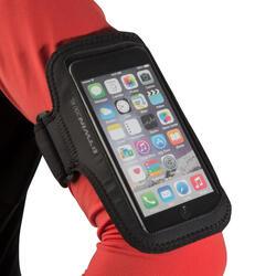 Smartphonehouder fiets 300 XL - 768378