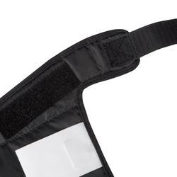 Fietsbeschermer rollentrainer