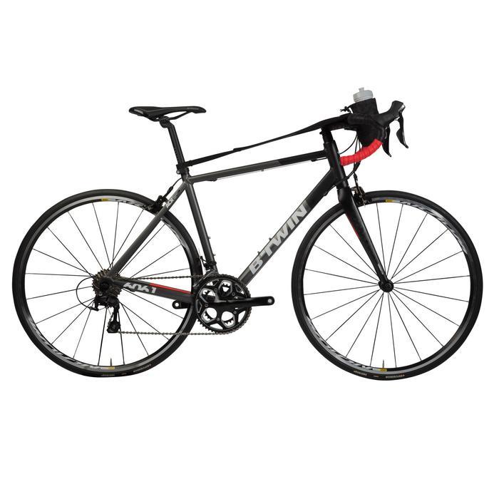 Fahrradschutz Hometrainer