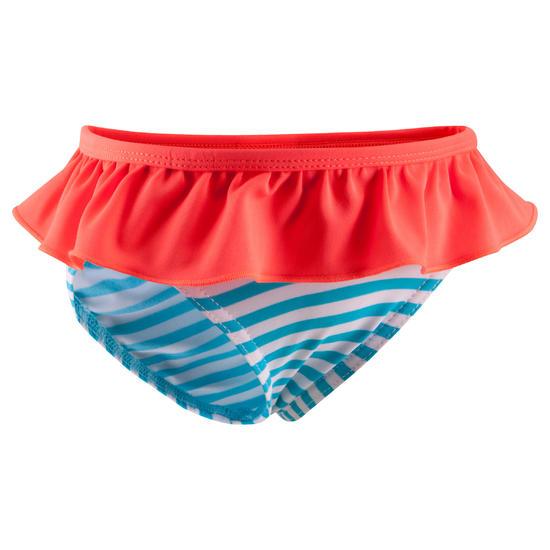 Zwembroekje voor meisjes all fly - 768927