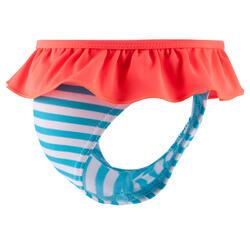 Zwembroekje voor meisjes all fly - 768928
