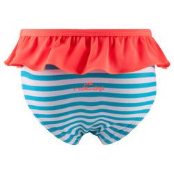 Zwembroekje voor meisjes all fly - 768932