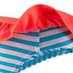 Zwembroekje voor meisjes all fly - 768936