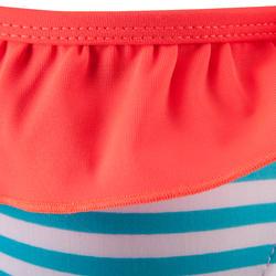 Zwembroekje voor meisjes all fly - 768938