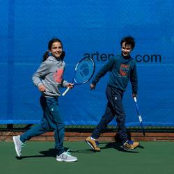 Tennisschoenen voor kinderen TS720 - 77112