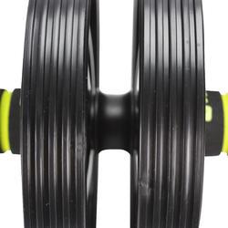 Buikspierwiel AB Wheel - 776741