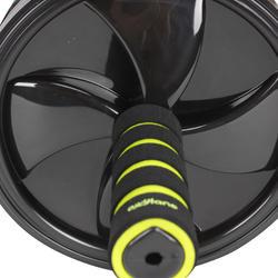 Buikspierwiel AB Wheel - 776743