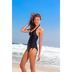 Braguita de bikini mujer CLÁSICA NINA NEGRO