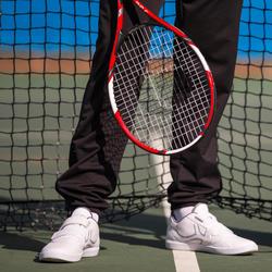 Sportschoenen heren TS 700 klittenband - 77984