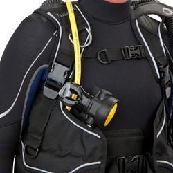 SCD 100 潛水浮力背心