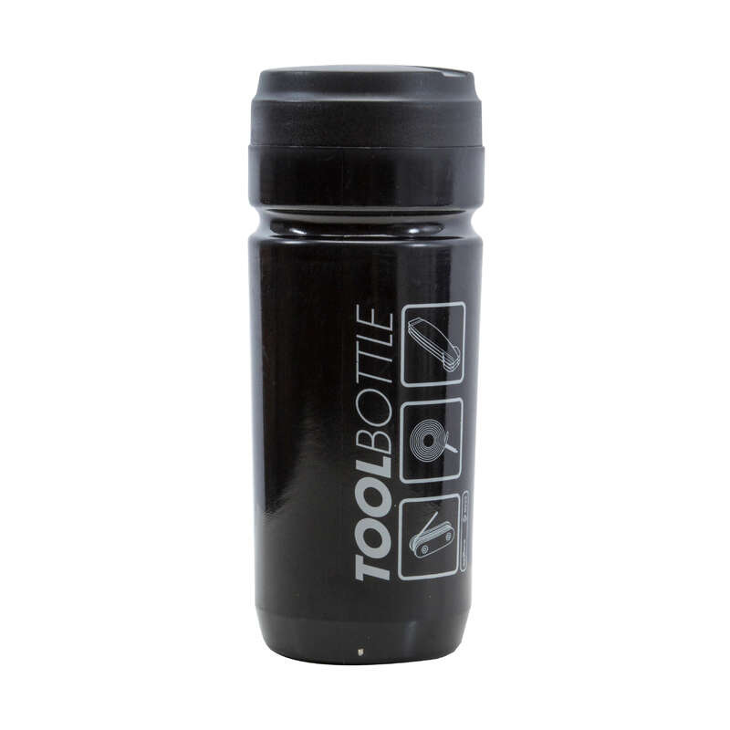BIKE TOOLS MAINTENANCE Cycling - Tool Storage Bottle - 700 ML BTWIN - Cycling