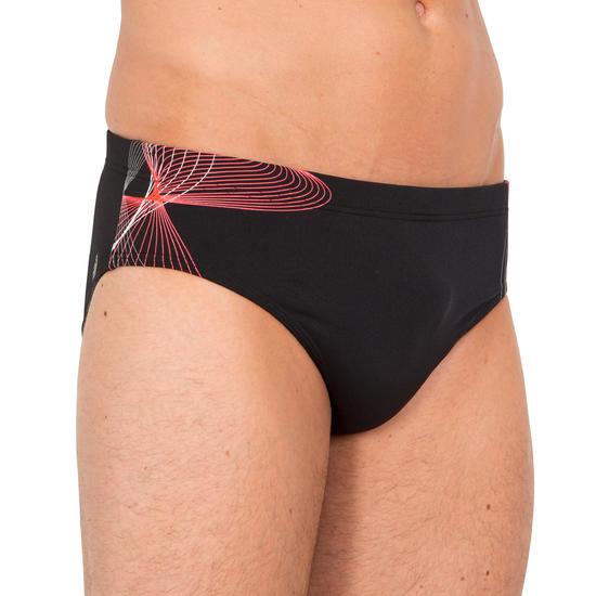 Zwemslip heren B-Sporty New Zealand - 782479