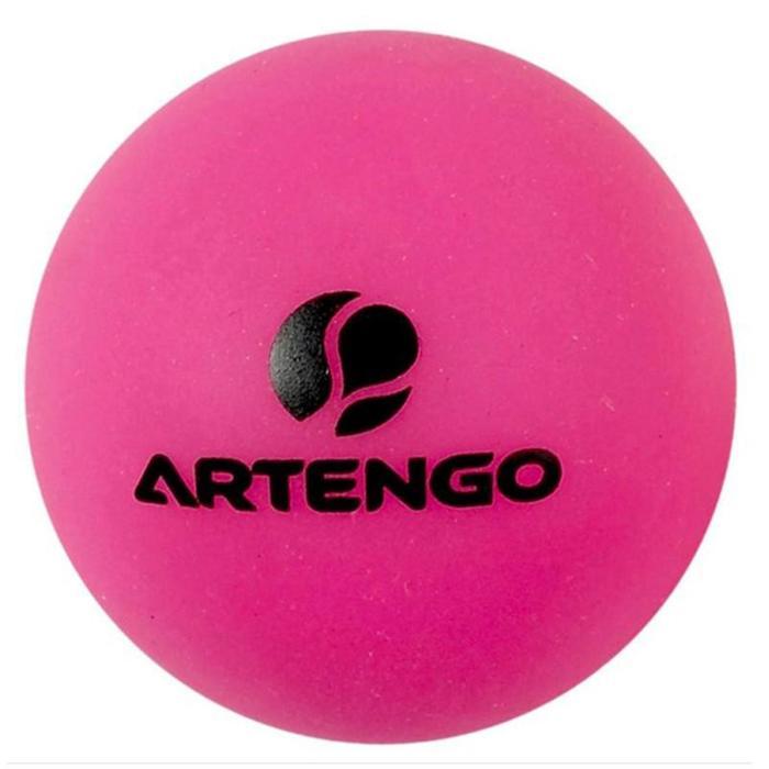 Artengo BT Plastic Ball - 782618
