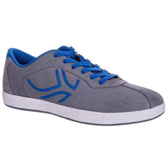 Sportschoenen heren TS 730 - 782670