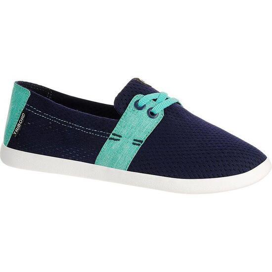 Strandschoenen Areeta - 782714