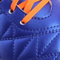 Voetbalschoenen voor kinderen Agility 500 FG - 78290
