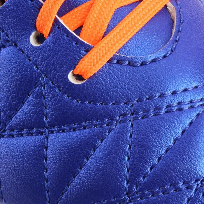Chaussure football enfant terrains secs Agility 500 FG - 78290