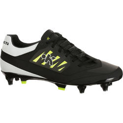 Chaussure rugby...