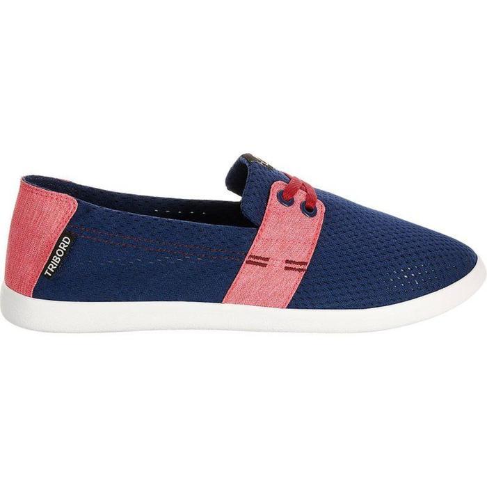 AREETA W Women's Shoes - Black - 783629