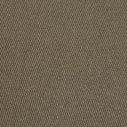Broek Steppe 300 tweekleurig bruin - 783659