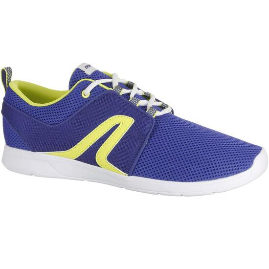 Herensneakers Soft 140 zomer - 783804