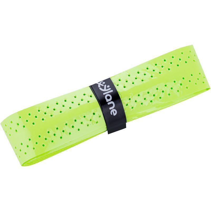 Wave Badminton Overgrip Single-Pack - Green