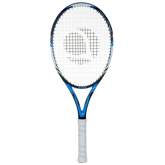 Tennisracket TR 960 - 784468