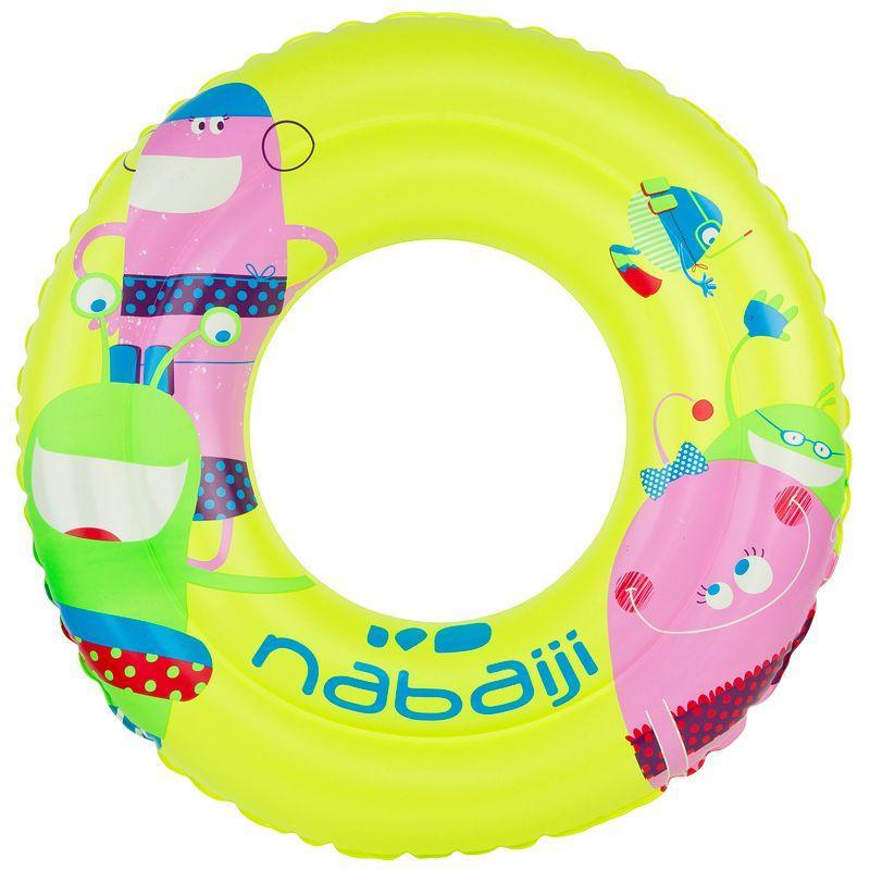 Kids' Inflatable...