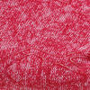 Onderhandschoenen voor trekking Forclaz 50 volwassenen zijde touch - 78492