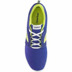 Herensneakers Soft 140 zomer - 785156