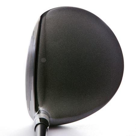 5.0 Men's Golf Fairway 5-Wood - Anthracite