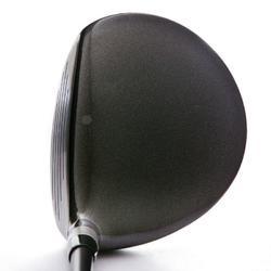 Fairway wood golf heren 5.0 nr. 3linkshandig - 785209