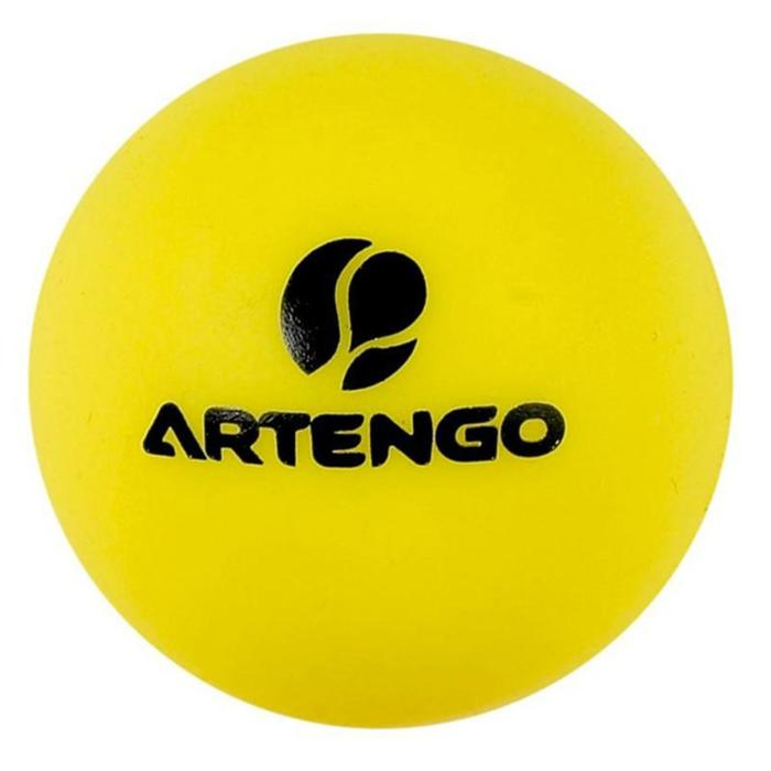 Artengo BT Plastic Ball - 785220