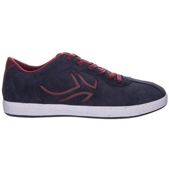 Sportschoenen heren TS 730 - 785726