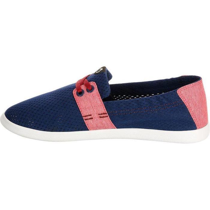 AREETA W Women's Shoes - Black - 785742