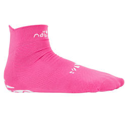 Aquasocks volwassenen - 78590