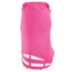 Aquasocken Aquasocks Kinder rosa