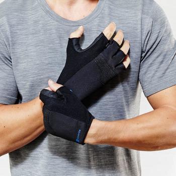 Gant musculation - 786501