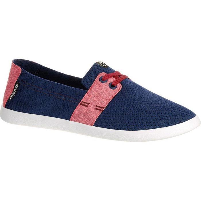 AREETA W Women's Shoes - Black - 786585