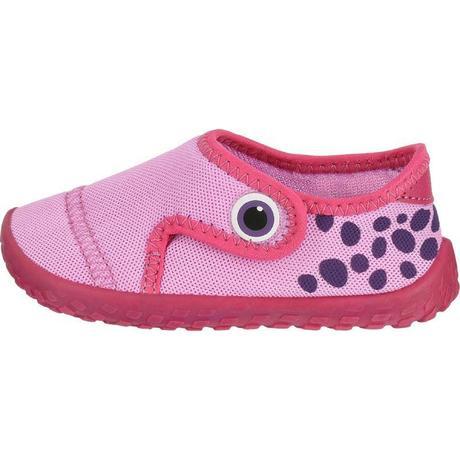 Chaussure Aquashoes 100 Aquatique Bebe Aquatiques Bebe chaussures by6g7f