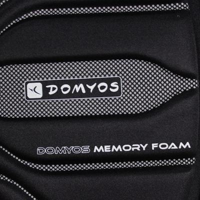 Cubresillín para bicicleta estática Domyos