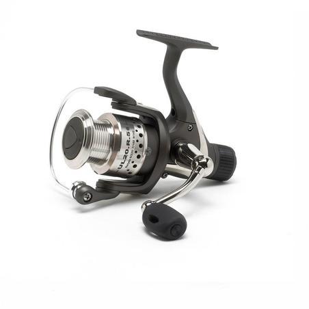 UL20 R5C fishing reel