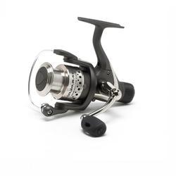 Carrete pesca UL20 R5C