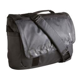 Besace / sac à dos ordinateur Backenger UP 10L