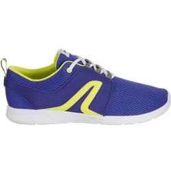 Herensneakers Soft 140 zomer - 788642