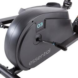 Crosstrainer Essential - 789484