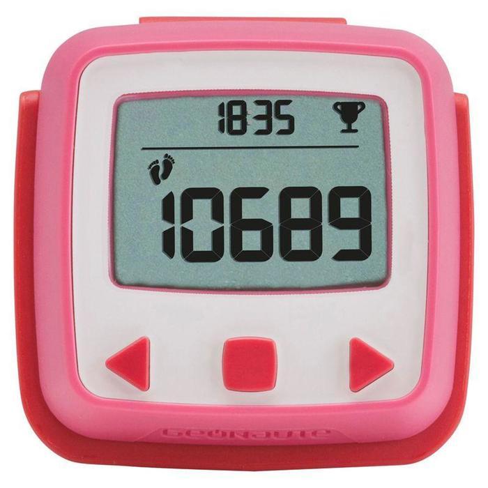 Podomètre accéléromètre ONWALK 500 - 789711